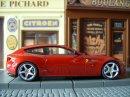 Photo de automobiles1-43