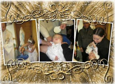179 baptème LEA et MATHEO