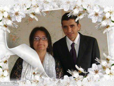 200 ANNIVERSAIRE DE MARIAGE 2 ANS