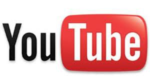 Retrouvé moi dès maintenant sur Youtube !