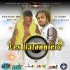 CHAMPION BOY FORLIFE FEAT DJ COMBIX - LES BATONNIERS