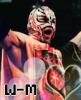 Wrestling-Mysterio