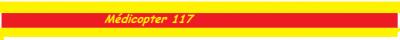Du 26 juillet 2011 au 6 août 2011