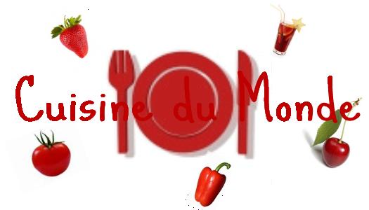 """"""" Brigadeiros ( Recette Spéciale Cuisine du Monde )  """""""
