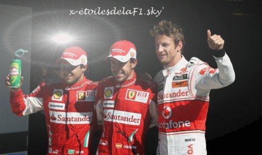 N°14 Grand Prix d'Italie, Monza  Circuit de Monza