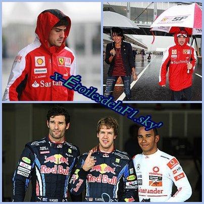 N°16 Grand Prix du Japon,Suzuka  Circuit de Suzuka
