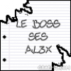 alexmagic83