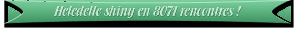 Heledelle  -  Hirundo  -  Mâle  -  Gentil -  8071 Rencontres  -  5 Decembre 2012  - Saphir