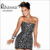 . . FENTYS-RIHANNA  ◊ Ta nouvelle source sur Rihanna Robyn Fenty.. .