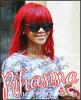 Fentys-Rihanna