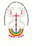 Photo de AVP-aucultevodoun