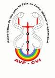 Photo de AVP-aucultevodoun