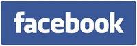 Ma présentation . Site de mon orchestre  _ _ _ _  Mon Facebook  _ _ _ _  Ma chaine Youtube