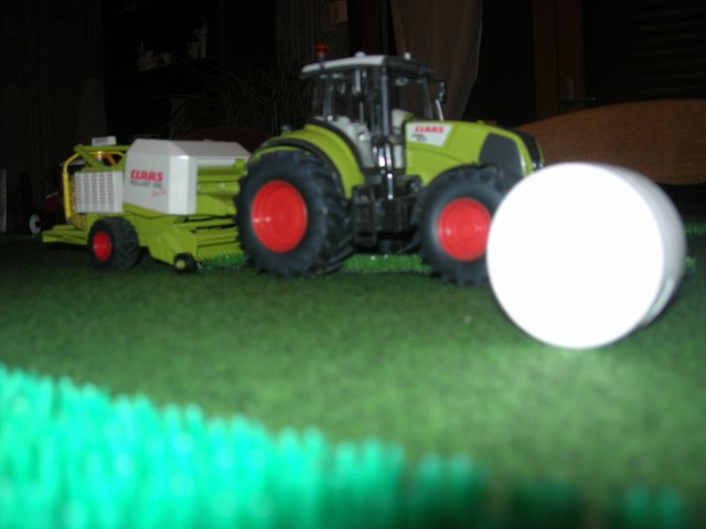Blog de x-tracteurdu76-x