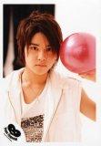 Photo de Japanfict-News-Kat-Tun