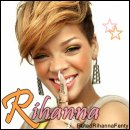 Photo de RatedRihannaFenty