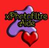 xPhotofiltreAide