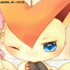 Journal-of--Victini