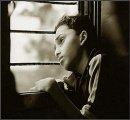 Photo de b---h