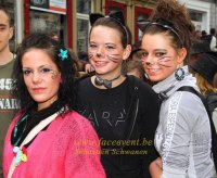 Famille ♥