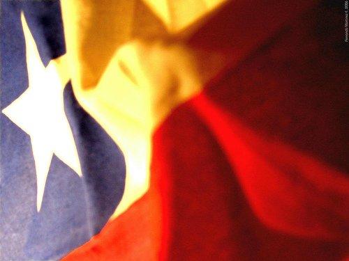 ... Porque Chile ♥ ...