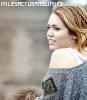 MileyActuSansLimite