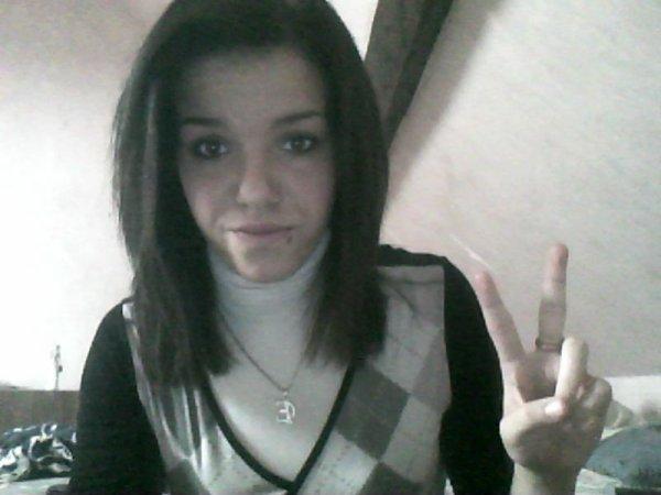 Heii ;) ♥♥