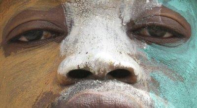 Gbagbo ou la politique de la terre brûlée