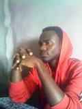 Photo de Solo-cameroun