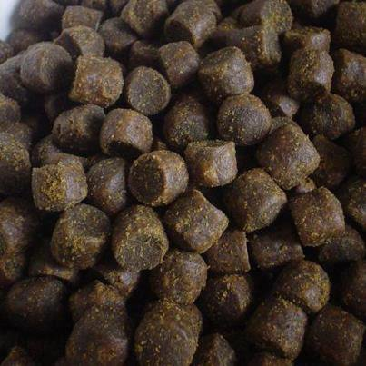 pellets extruder en 2mm , 4mm ,5mm , 15mm !!!!