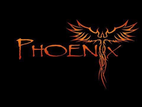 phoenix baits