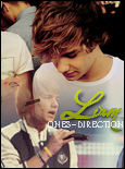 Photo de Ones-Direction