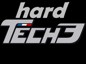 Team Hardetch 3