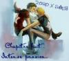 Chapitre n°8 Intense passion