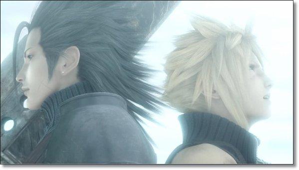 L'amitié de deux frères est plus solide qu'un rempart