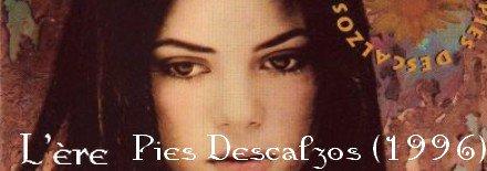 Pies Descalzos (1996)