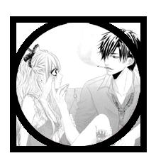 Hyakujû no ô ni tsugu