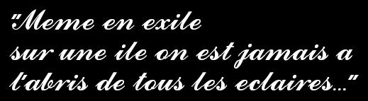 #Citations :)