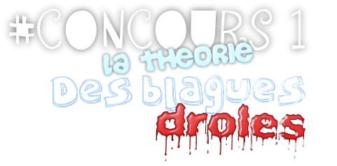 #Concours 1