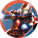 Photo de Marvel-Playlist