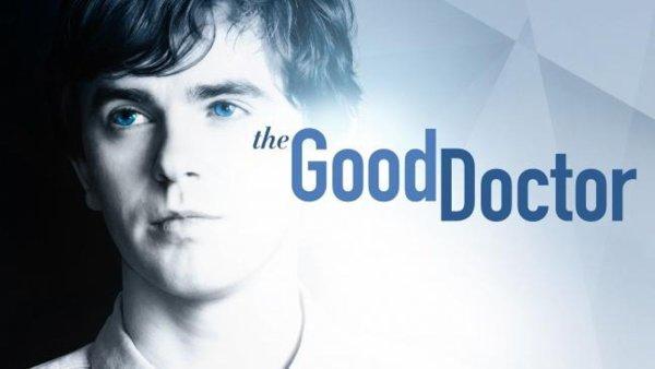The Good Series