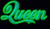 Queen (l)