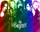 Photo de x3-fic-the-gazette-x23