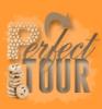 Perfect-Tour