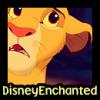 DisneyEnchanted