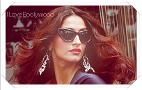 # ARTiCLE >> Zoom sur le Look au Festival de Canne     ILOVEBOOLYWOOD:Your source About Bollywood World   Texte--Pix--Déco By Me