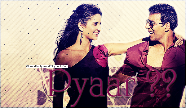 # ARTiCLE >>Yeh hi to pyaar Hai ?? !   ILOVEBOOLYWOOD:Your source About Bollywood World   Texte--Pix--Déco By Me