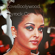 # ARTiCLE >>>ZOOM sur le féstival de Canne 2011.   ILOVEBOOLYWOOD:Your source About Bollywood World   Texte--Pix--Déco By Me
