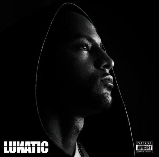 Booba - Lunatic 2010 Promo
