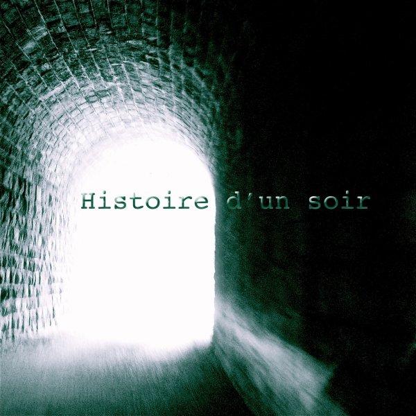 Sortie de l'Ombre / Al Hamka - Histoire d'un soir (Janvier 2010) (2010)